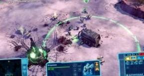 Command & Conquer 4: Tiberian Twilight: Обзор игры