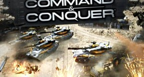 Command & Conquer Free2Play