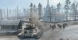 Company of Heroes 2 - новые скриншоты и информация