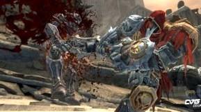Company of Heroes: Opposing Fronts: Обзор игры