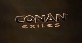 Conan Exiles: Некромантам приготовиться