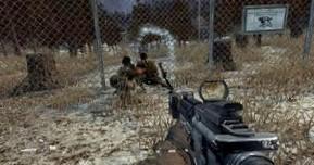 Conflict: Denied Ops: Обзор игры