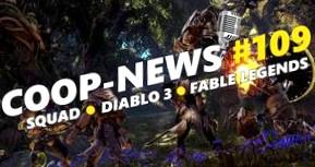 Coop-News #107 / Пасхалки SW: Battlefront, как обманывают перед распродажей в Steam, упорствующий фанат Halo и другое
