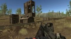 Coop-News #18 Успех Rust, открытый бета-тест Titanfall и другое