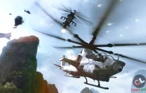 Coop-News #19 Предзаказ Grand Theft Auto V, патч Battlefield 4, скидки EA и другое
