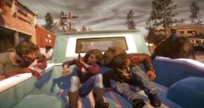 Coop-News #20 Будущий мультиплеер State of Decay, дата релиза Watch Dogs, новая игра от создателей Starbound