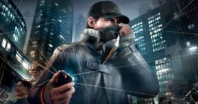 Coop-News #21 Дата релиза Watch Dogs, Прайс в Call of Duty: Ghost, обновление Steam и другое