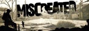 Coop-News #34 Новый сурвайвал Miscreated, подробности про Sunset Overdrive, новый Unreal Tournament будет бесплатным и другое!