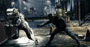 Coop-News #35 Информация о мультиплеере в Far Cry 4, ранний доступ к Dead Island: Epidemic и другое