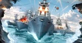 Coop-News #36 Всем бесплатно Battlefield 3, сиквел к Call of Duty: Advanced Warfare будет