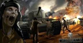 Coop-News #7 - самое свежее из мира сетевых игр