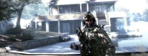 Counter-Strike: Global Offensive. Обзор.