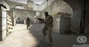 Counter-Strike: Global Offensive. Превью