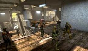 CrimeCraft GangWars – бесконечные бандитские разборки