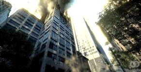 Crysis 2: Превью (РС)