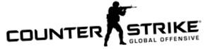 CS: Global Offensive станет бесплатной уже совсем скоро?