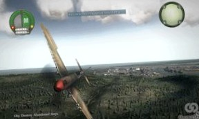 Damage Inc.: Pacific Squadron WWII. Обзор.