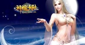 Dark Age - классы в игре, кем тащить и кто крут