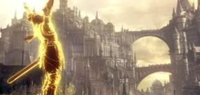 Dark Souls 3 - Гайд для новичка