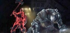 Dark Souls 3 - Гайд по классам. Муки выбора