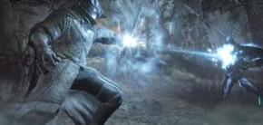 Dark Souls 3 - Гайд по магии