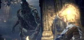 Dark Souls 3 - Гайд по всем боссам Часть 1