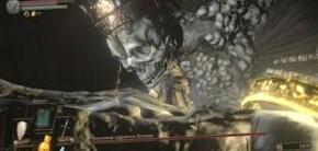 Dark Souls 3. Гайд по всем боссам - Часть №2