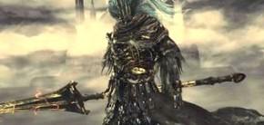 Dark Souls 3. Гайд по всем боссам - Часть №6