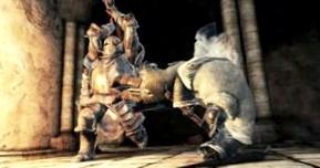 Dark Souls II: Превью (Игромир 2013) игры