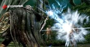 Dark Souls II: Превью по пресс-версии игры
