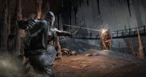 Dark Souls III: Превью по бета-версии игры
