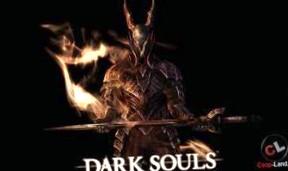 Dark Souls выходит на ПК этим летом, с дополнительным контентом