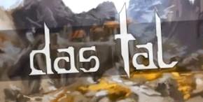 Das Tal: Что в руках, то и в скиллах