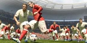 Data Pack 3 для PES 2016 приносит новую экипировку, мячи, статы, мелкие улучшения и готовит игроков к EURO 2016!