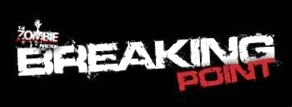 DayZ Breaking Point - вся информация и ссылки