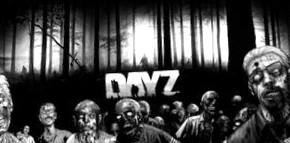 DayZ: Изменения большие и маленькие