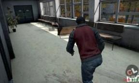 DayZ Standalone - новые факты ноября и геймплей
