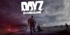 DayZ выйдет в 2016 году и станет дороже
