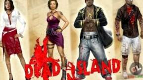 Dead Island. Обзор персонажей и веток их развития.