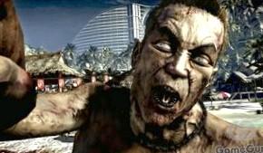 Dead Island. Превью