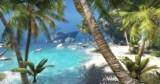 Dead Island Riptide - вся информация о кооперативной игре