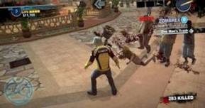 Dead Rising 2: Обзор игры