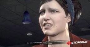 Dead Rising 3: Apocalypse Edition: Прохождение игры