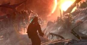 Dead Space 3: Обзор игры
