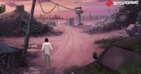 Dead Synchronicity: Tomorrow comes Today: Обзор игры
