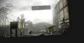 Deadlight: Обзор игры