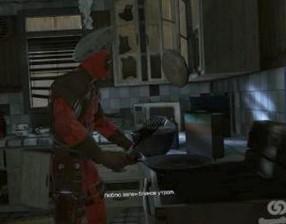 Deadpool. Обзор