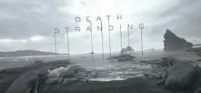 Death Stranding – амбициозный экшен от Хидэо Кодзимы с открытым, потусторонним миром