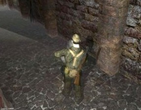 Death to Spies: Обзор игры