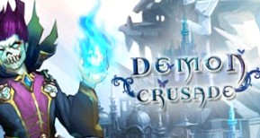 Demon Crusade